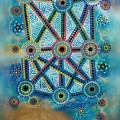 naidoc 2016 portrait poster low res